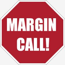 Educacion 3_7 margin call