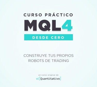 Curso MQL4