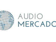 Portada_Audiomercados